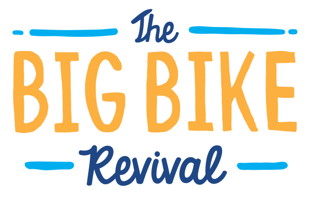BBR 2017 logo RGB.png